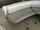 1998 Cruisers 3575 Esprit - #5