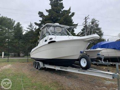 Wellcraft 270 Coastal, 270, for sale