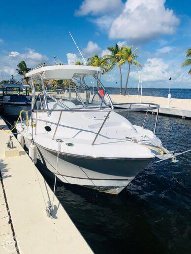 Polar 2300 WA, 2300, for sale - $37,900