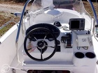 2005 Boston Whaler 180 Dauntless - #5