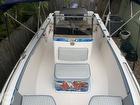 2004 Sea Hunt Triton 202 - #5