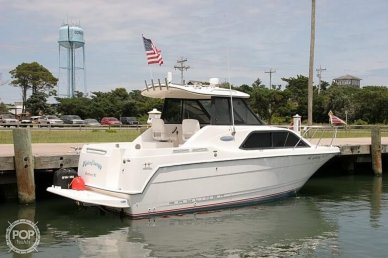 Bayliner 2452 Ciera Classic, 2452, for sale - $18,500
