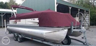 Suncruiser 24, 24, for sale - $22,750