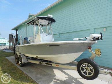 Sea Hunt BX 20 BR, 20, for sale