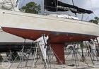 Hull Overhauling 10/19