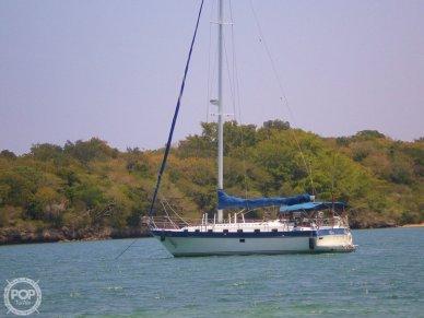 Lancer Yachts 42, 42, for sale - $49,900