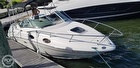 Bow Rails, Bow, Walk Thru Windshield, Bimini