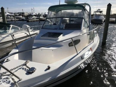Wellcraft 220 Coastal, 220, for sale - $15,350