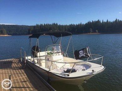 Boston Whaler Montauk 170, 170, for sale - $26,000