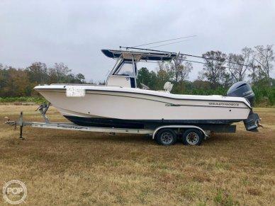 Grady-White 247, 247, for sale - $43,500