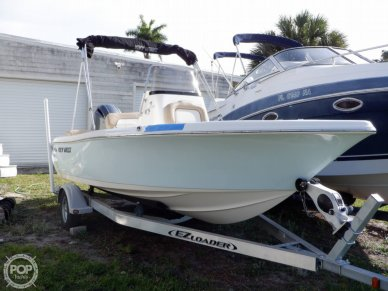 Key West 189FS, 189, for sale - $41,000