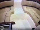 2017 Bayliner 210 Deck Boat - #17