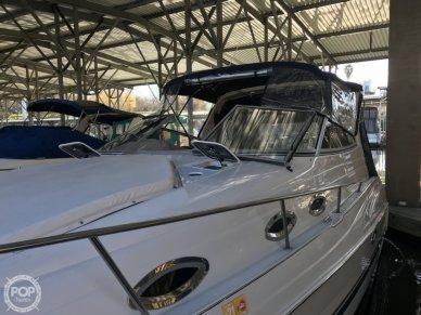 Regal 2760 Commodore, 2760, for sale - $44,400