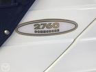 2001 Regal 2760 Commodore - #5