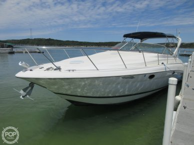Wellcraft 3300 Martinique, 3300, for sale