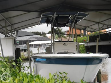 Sea Fox 206, 206, for sale - $29,500