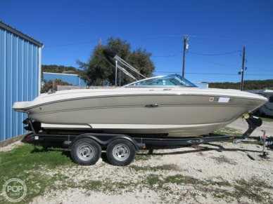 Sea Ray 220 Select, 220, for sale - $24,750