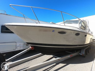 Tiara Continental 2700, 2700, for sale - $22,750