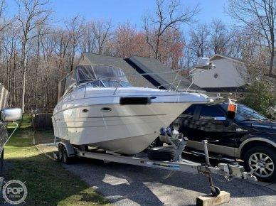 Larson Cabrio 254, 254, for sale