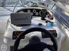 2001 Larson Cabrio 254 - #2