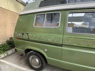 1975 Econoline E250 - #11