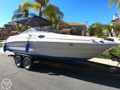 Sea Ray 260 Sundeck, 260, for sale