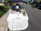 2001 Sea Ray 260 Sundeck - #2