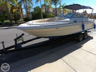 2001 Sea Ray 260 Sundeck - #5