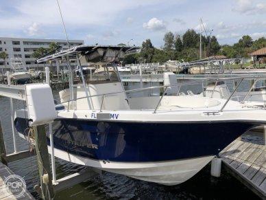 Seaswirl Striper 2601, 2601, for sale