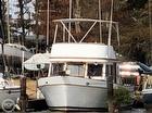 1979 Marine Trader 37 Double Cabin - #5