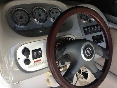 Helm Console - Easy Access Controls