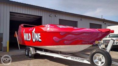 Smoky Mountain Boats 30, 30, for sale - $239,000