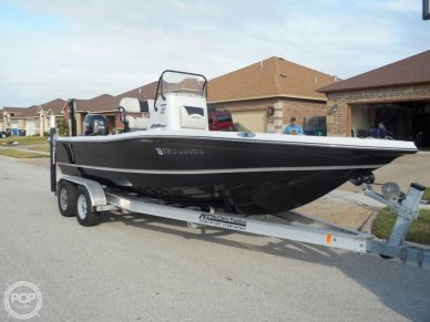 Epic 22SC, 22, for sale - $38,500