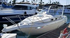 1999 Monterey 276 Cruiser - #5