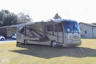 2004 Kountry Star 3904 KSDP - #2