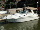 2003 Sea Ray 260 Sundancer - #2