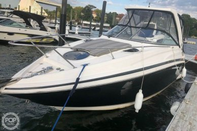 Regal 28 Express, 28, for sale - $94,500