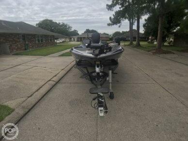 Skeeter Zx250, 250, for sale - $55,600
