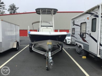 Yamaha 190FSH, 190, for sale - $29,700