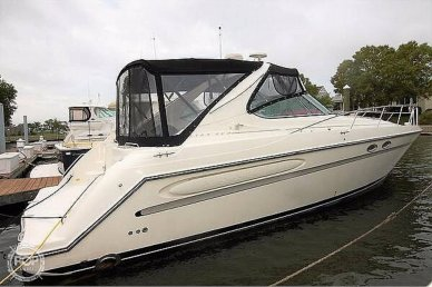 Maxum 41, 41, for sale - $77,900