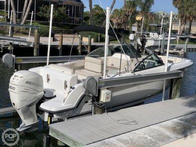 Boston Whaler 230 Vantage, 230, for sale - $86,000