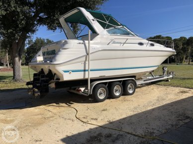 Sea Ray 290 SUNDANCER, 290, for sale - $31,200