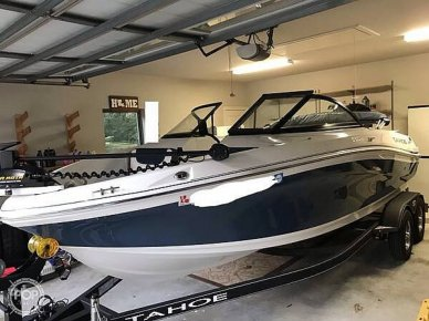 Tahoe 550 TF, 550, for sale - $34,000