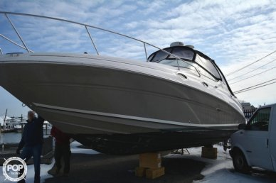 Sea Ray 280 Sundancer, 280, for sale - $65,000