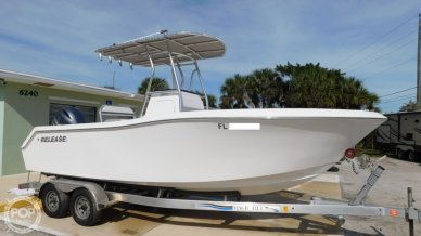 Release 208 RX, 208, for sale - $36,900