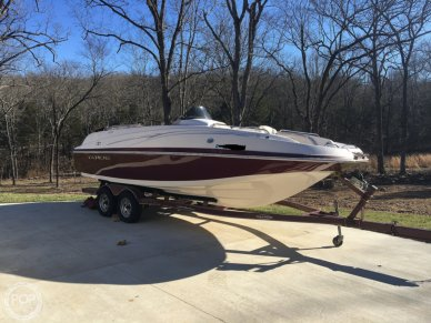 Tahoe 225 SD, 225, for sale