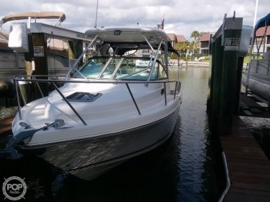 Robalo R265, 265, for sale