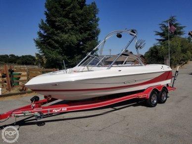 Tige 22V, 22, for sale - $35,000