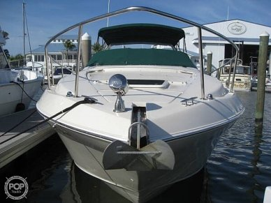 Monterey 302CR, 302, for sale - $23,900