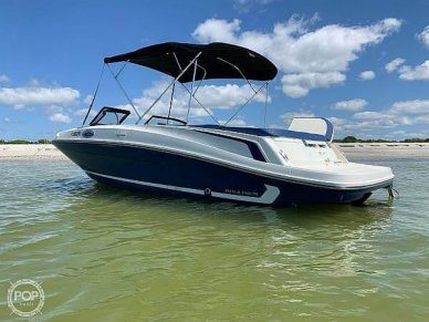 Bayliner VR6, VR6, for sale - $33,500